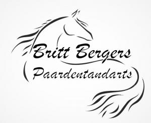Britt Bergers Paardentandarts